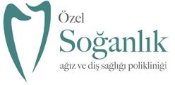 Özel Soğanlık Ağız ve Diş Sağlığı Polikliniği