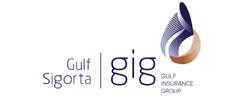 Gulf-Sigorta