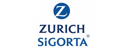 Zurich-Sigorta