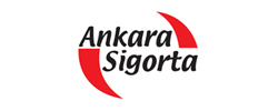 ankara-sigorta