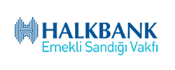 halk-bank-emekli-sandigi