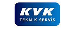 kvk-servis