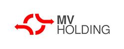 mv-holding